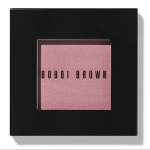 Bobbi Brown Blush in Rose 3
